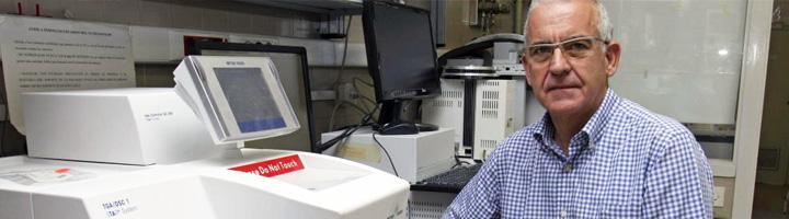 Investigadores de la Universidad de Alicante participan en un proyecto para producir energía a partir de residuos cárnicos