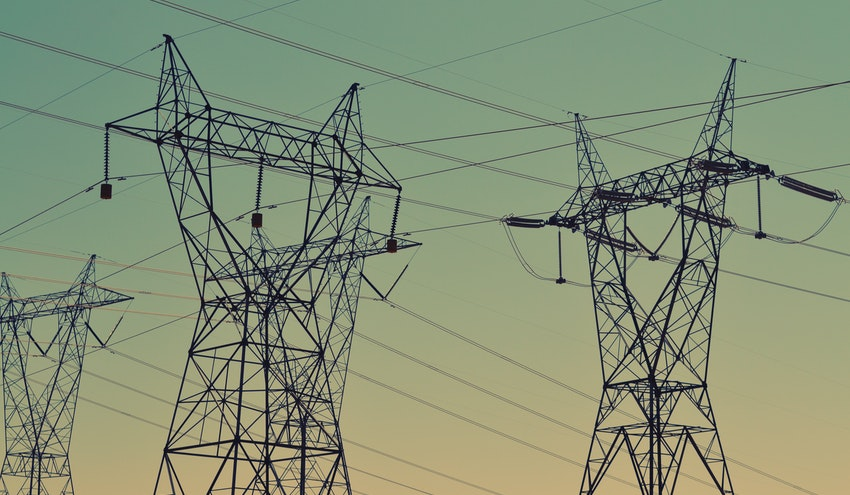 Las empresas de energías renovables reclaman subastas específicas por tecnologías