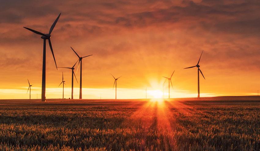 Situación actual y objetivos de políticas y normativas de cambio climático en Europa y en España