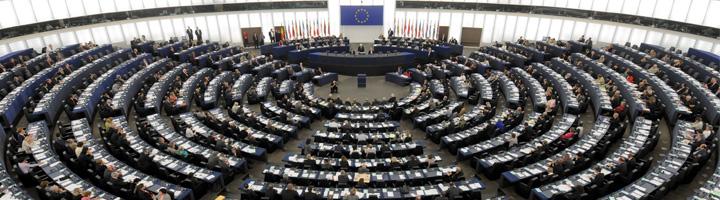 El Parlamento Europeo reclama una propuesta legislativa ambiciosa sobre residuos, ecodiseño y economía circular