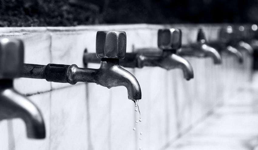 Nuevos datos sobre el progreso mundial para garantizar el agua y el saneamiento en 2030