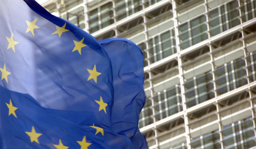 La Unión Europea ratifica el Acuerdo de París sobre cambio climático