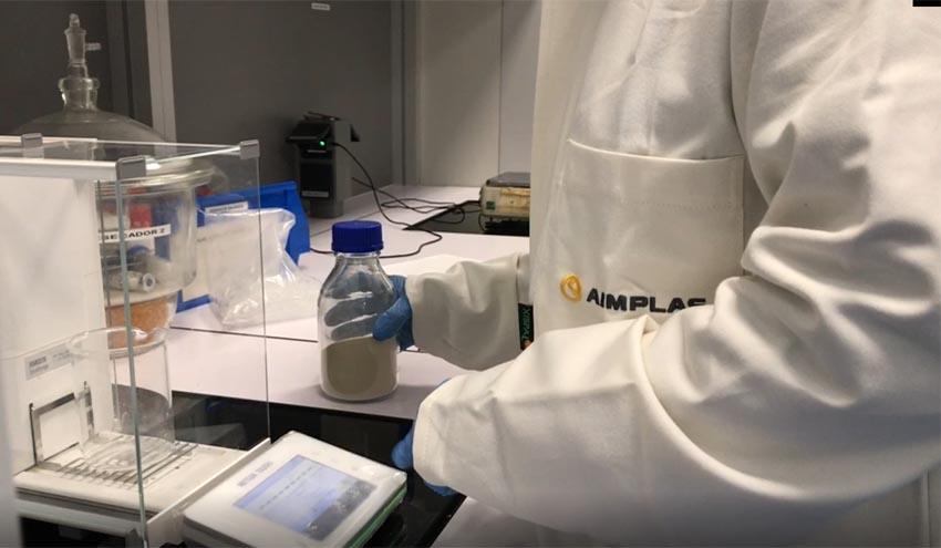 AIMPLAS desarrolla proyectos para impulsar la movilidad sostenible gracias a nuevos materiales respetuosos