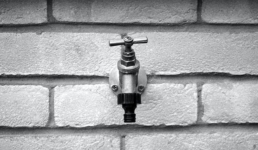 Un estudio considera viable utilizar aguas subterráneas para el abastecimiento urbano en períodos de escasez