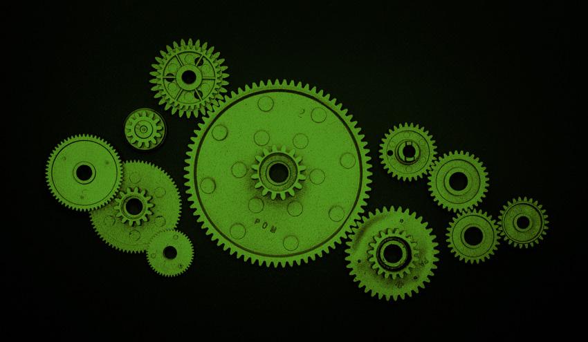 Simbiosis industrial: innovar y colaborar para crear nuevos negocios circulares