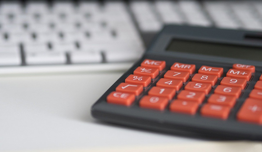 Canal de Isabel II reduce un 21% de media el pago a proveedores