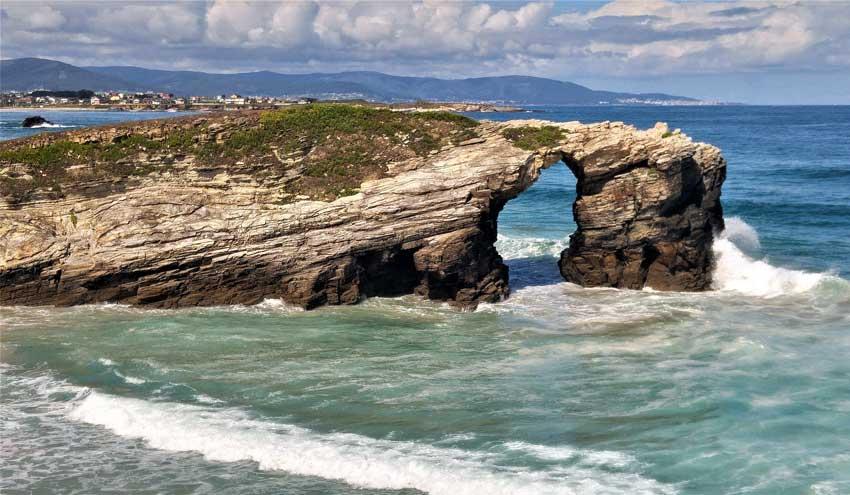 El nuevo decreto de Inspección ambiental de Galicia entrará en vigor en febrero