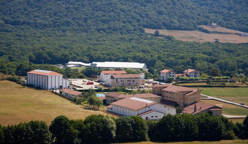AVEBIOM propone al IDAE dos proyectos de calor con biomasa que movilizarían 1.000 millones de euros