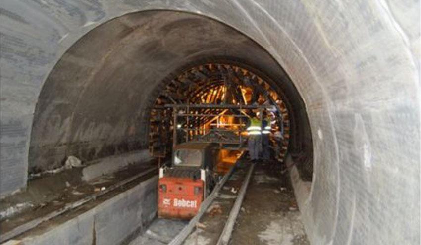 EMASESA invierte este verano 22 millones de euros en obras e infraestructuras de agua