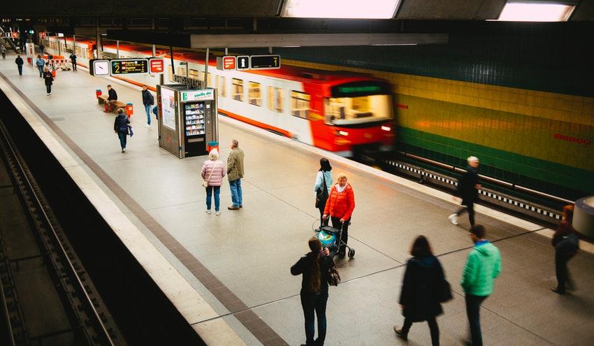 Un plan europeo para una movilidad más sostenible e inteligente