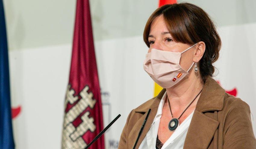 El Gobierno de Castilla-La Mancha aprueba una inversión de 10,6 millones para nuevas depuradoras