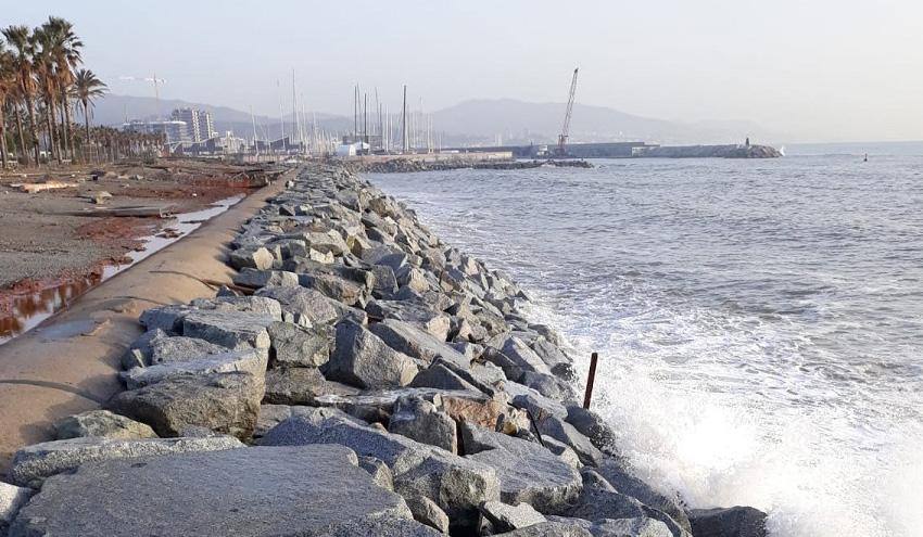 SUEZ trabaja en mejorar la resiliencia urbana frente al cambio climático a través de la tecnología