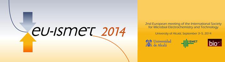 200 expertos se darán cita en EU-ISMET 2014 con sus últimos trabajos en el ámbito de las tecnologías electroquímicas microbianas