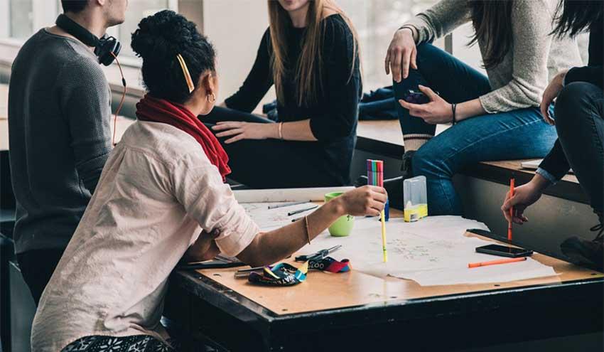 El IIAMA coordina un proyecto para fomentar la educación y vocación científica entre los más jóvenes