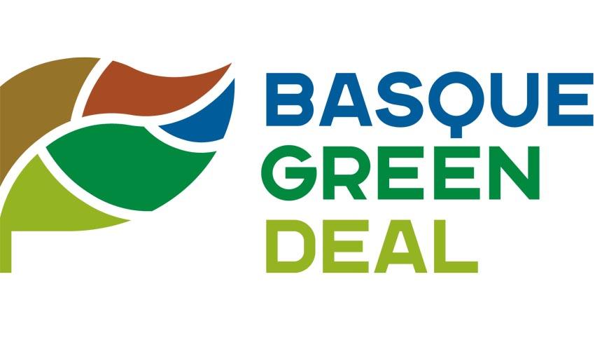 El Gobierno Vasco acoge el informe del IPCC como un revulsivo para acelerar su estrategia Basque Green Deal