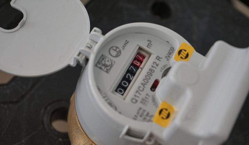 Zafra probará los prototipos de contadores inteligentes de agua del proyecto Smart.met