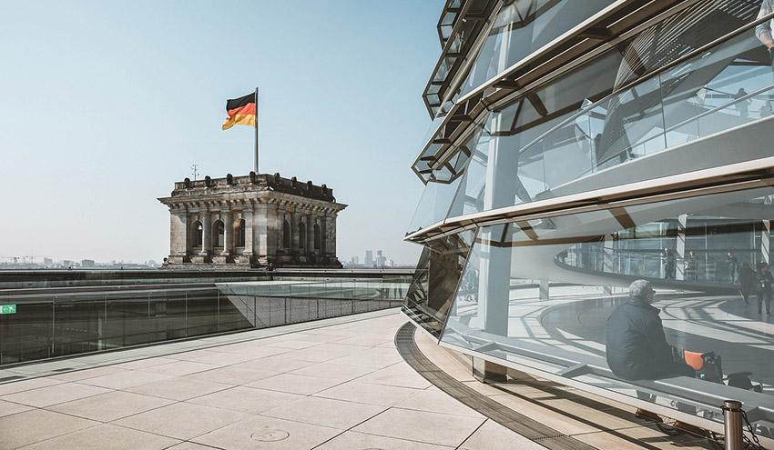 """Alemania plantea medidas concretas en prevención de residuos en su programa """"Dar valor en lugar de tirar"""" (Parte I)"""