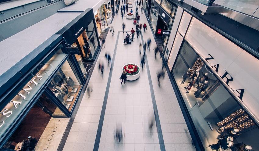 La transición ecológica en la Nueva Agenda del Consumidor de la UE