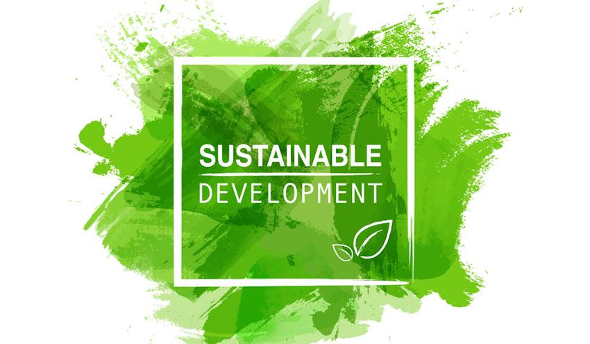 Promover el desarrollo sostenible con compuestos de base biológica avanzados