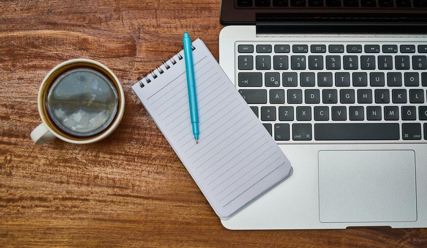 Nueva convocatoria de cursos online del Aula virtual DEPLAN