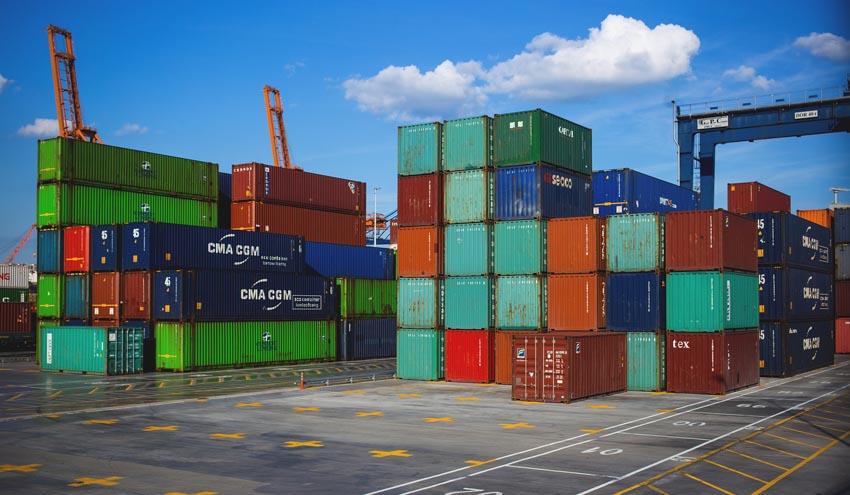 No habrá más exportaciones de HDPE y LDPE a Turquía