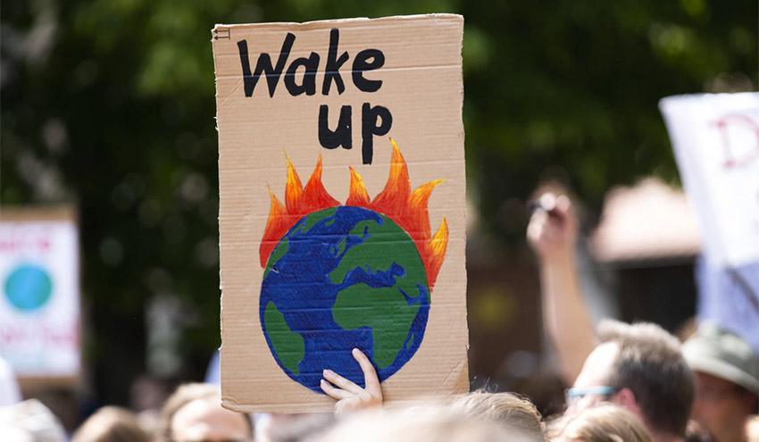 El 77% de los españoles espera un plan de recuperación priorizando el medio ambiente