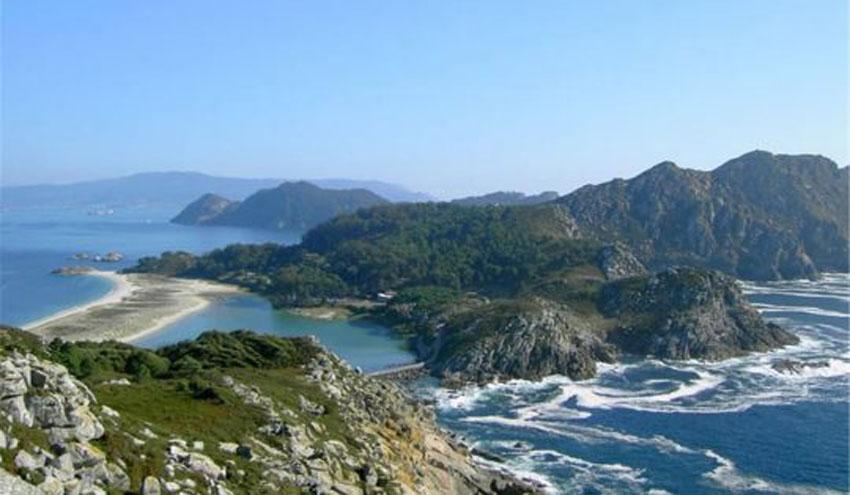 ITG desarrolla, en cuatro municipios gallegos, un proyecto europeo de gestión sostenible del ciclo del agua basado en IoT