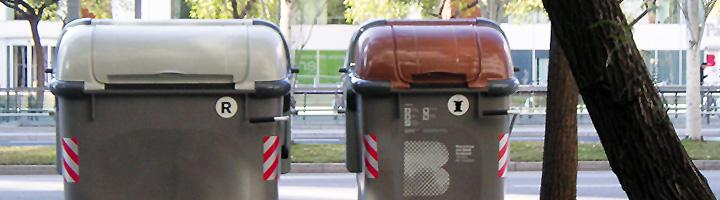 La ARC destinará 750.000 euros a proyectos de prevención y preparación para la reutilización de residuos municipales