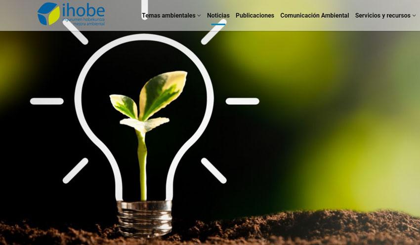 S3 selecciona el programa de ecoinnovación del Gobierno Vasco como ejemplo a seguir