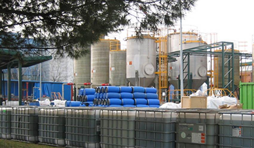 La Agencia de Residuos de Cataluña aprueba ayudas a la mejora de la gestión de los residuos industriales