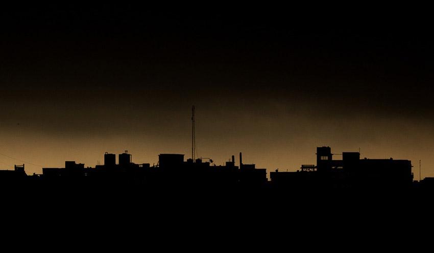 La polución en Madrid mata: ¿por qué no actuamos ya?