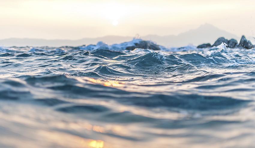 Visión circular de la gestión del agua en entornos insulares