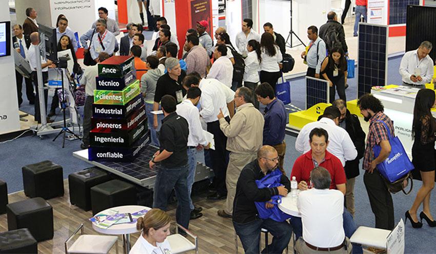 Dimamex y Dimasa Grupo apuestan un año más por Aquatech México