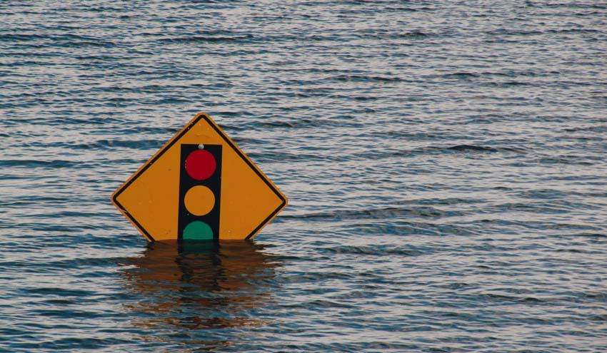 Europa se orienta hacia proyectos de infraestructuras resilientes al cambio climático