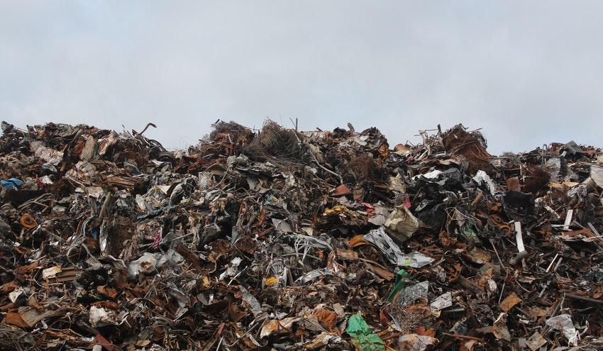 EuRIC reivindica el papel de las materias primas recicladas en la descarbonización