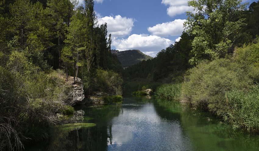 El MITECO refuerza el proceso de participación pública para revisar los planes hidrológicos
