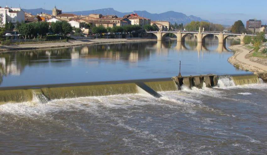 Fenacore aboga por aumentar la regulación de los ríos para paliar los efectos de las inundaciones