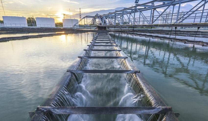 Eurecat aplicará Big Data y tecnologías de la información para modernizar la gestión del agua