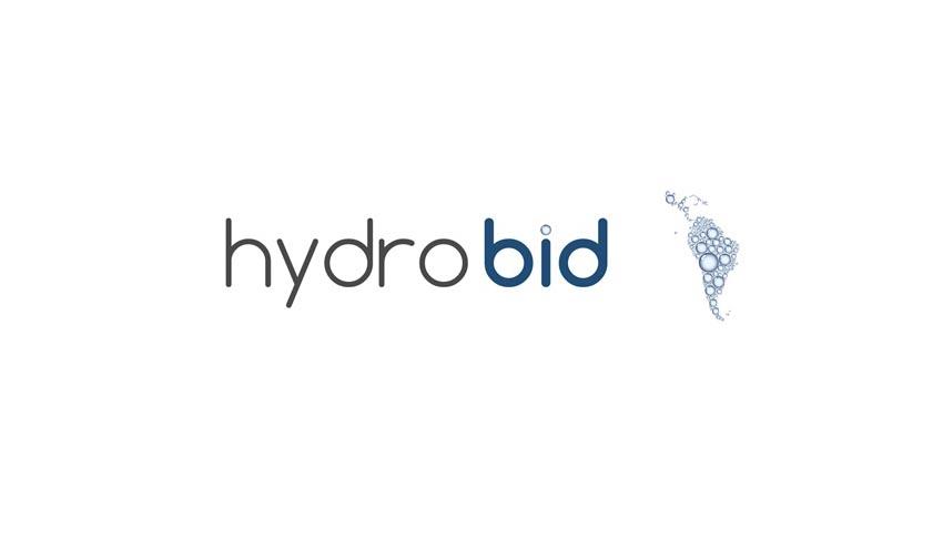 Hydro-BID una herramienta para el manejo y planificación del recurso hídrico en América Latina y el Caribe