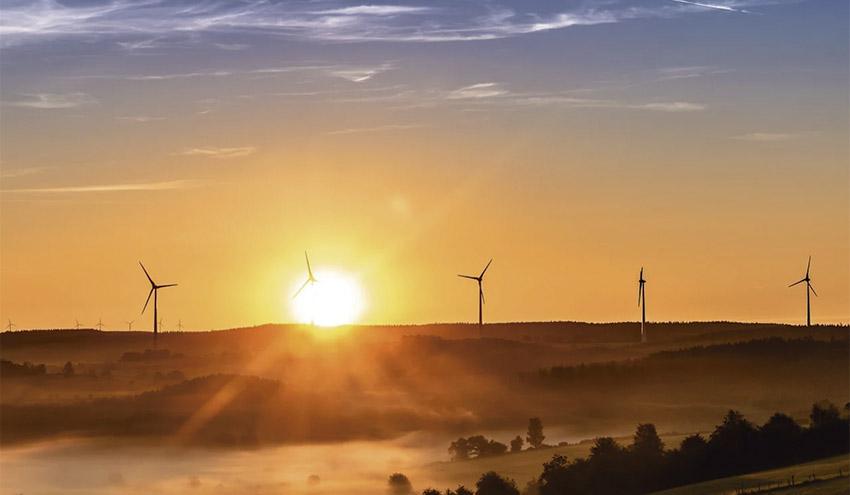 Aprobado el Real Decreto que regula los nuevos permisos de acceso y conexión para plantas renovables