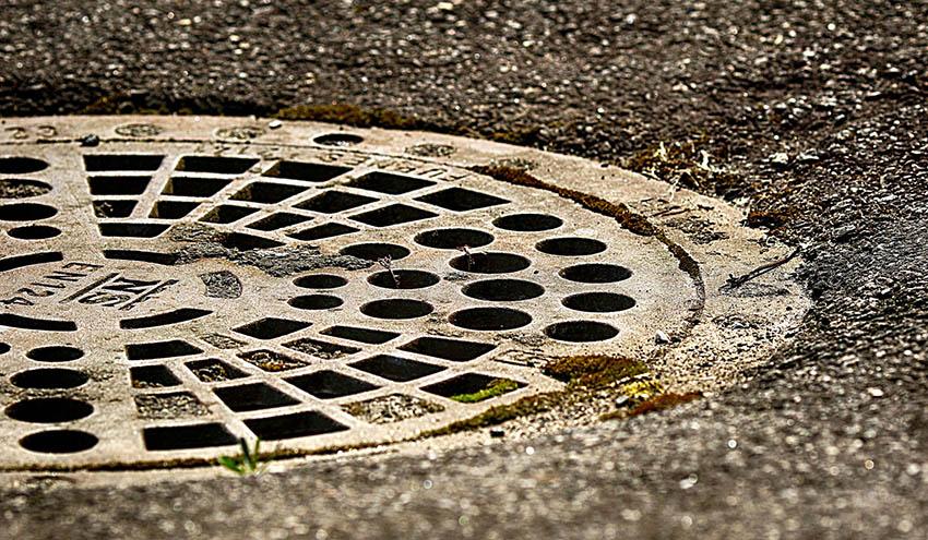 Análisis de aguas residuales e Inteligencia Artificial contra pandemias: Eurecat colabora en Sewers4COVID