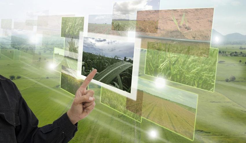 Fenacore estima que el telecontrol ya se ha implantado en más de un millón de hectáreas de regadío