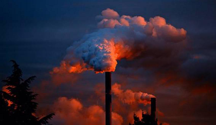 La Moción de Defensa relativa a las centrales térmicas en León carece de justificación y soporte legal, según el IIDMA