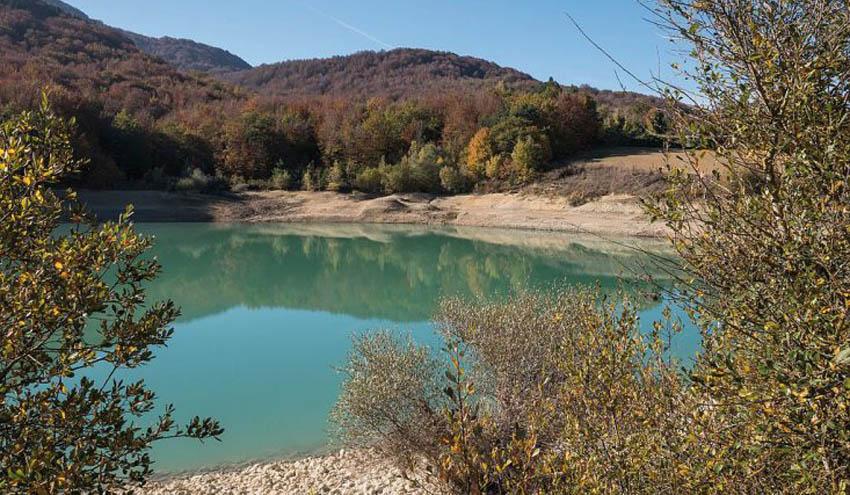 Fenacore pide flexibilidad para cumplir con los objetivos de la Directiva Marco de Agua