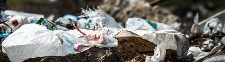La Comisión Europea lleva a España ante el Tribunal de Justicia de la UE por la persistencia de vertederos ilegales