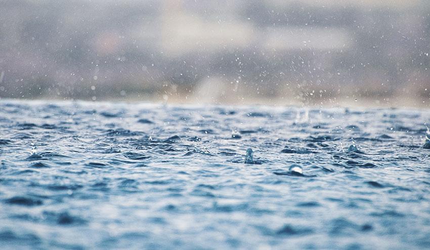 La herramienta Smart River Basin permitirá mejorar la respuesta ante episodios hídricos extremos en Alicante