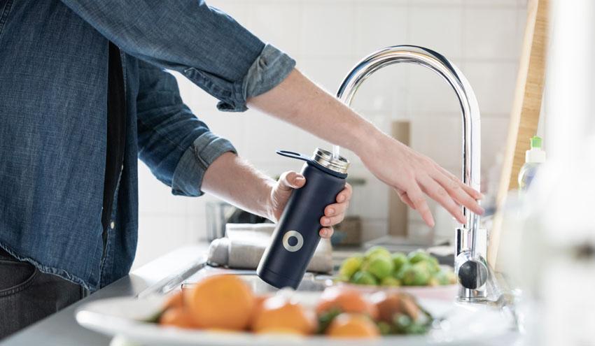 AEAS organiza un taller sobre el proyecto del nuevo Real Decreto de Aguas de Consumo (DWD 2020/2184)