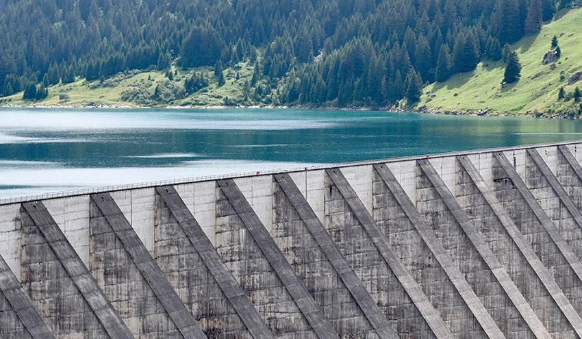 El agua en los planes para el desarrollo sostenible