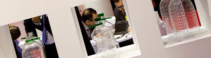 La Agencia de Residuos de Cataluña organiza en HISPACK una sesión sobre ecodiseño de envases de comida rápida