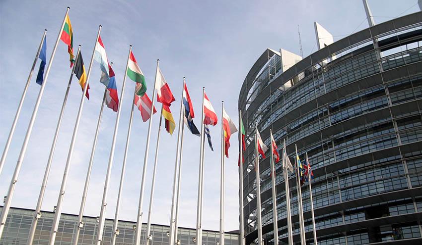 El Tribunal de Justicia de la UE actúa contra España por casos medioambientales